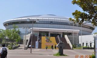 DSC_全日本グリーンドーム.jpg