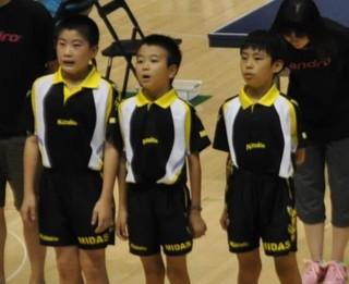 DSC_千葉ホープスチーム.jpg