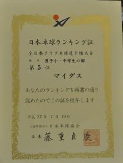 DSC_千葉ランク表.jpg