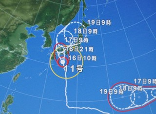 DSC_台風.jpg