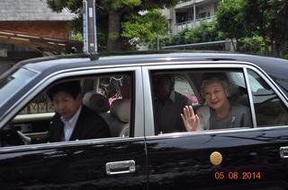 DSC_天皇皇后陛下.jpg