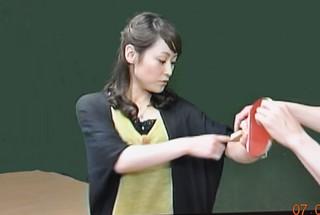 DSC_女酒場放浪記その2.jpg
