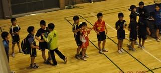 DSC_東アジア選考会�U.jpg