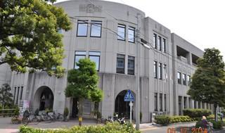 DSC_横浜南スポーツセンター.jpg